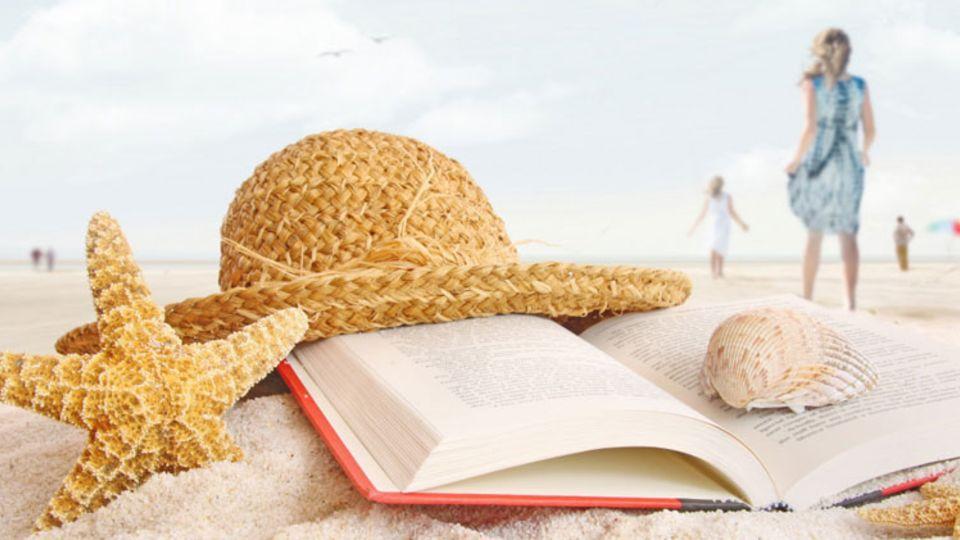 Bu yaz hangi kitabı okumalısın?