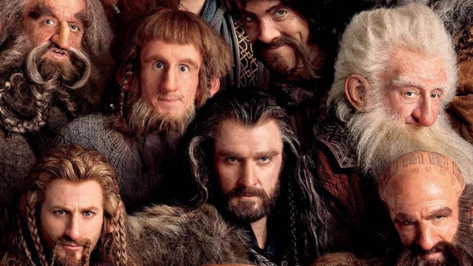 Hangi Hobbit karakteri en yakın dostun olurdu?