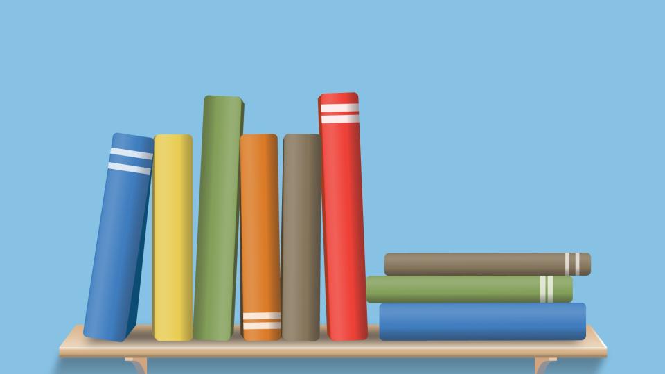 Yazarların ilk kitaplarını biliyor musun?