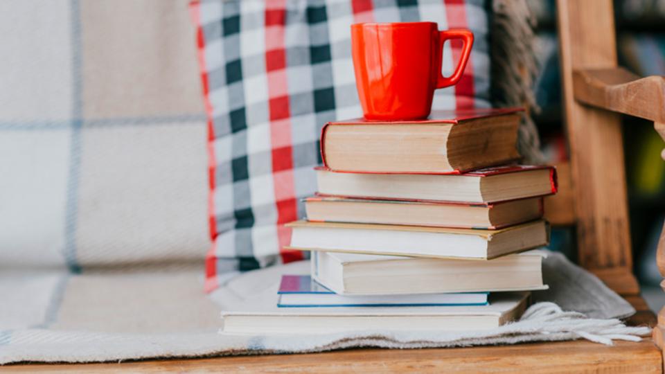 Sana en uygun kitap setini bulmaya ne dersin?