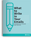 Free Email Course from AWeber
